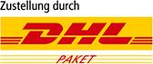 dhl-paket-sneg