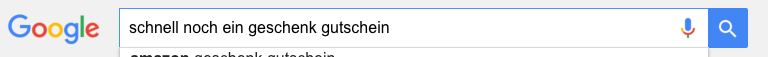 schnell-noch-ein-geschenk-gutshcein-google