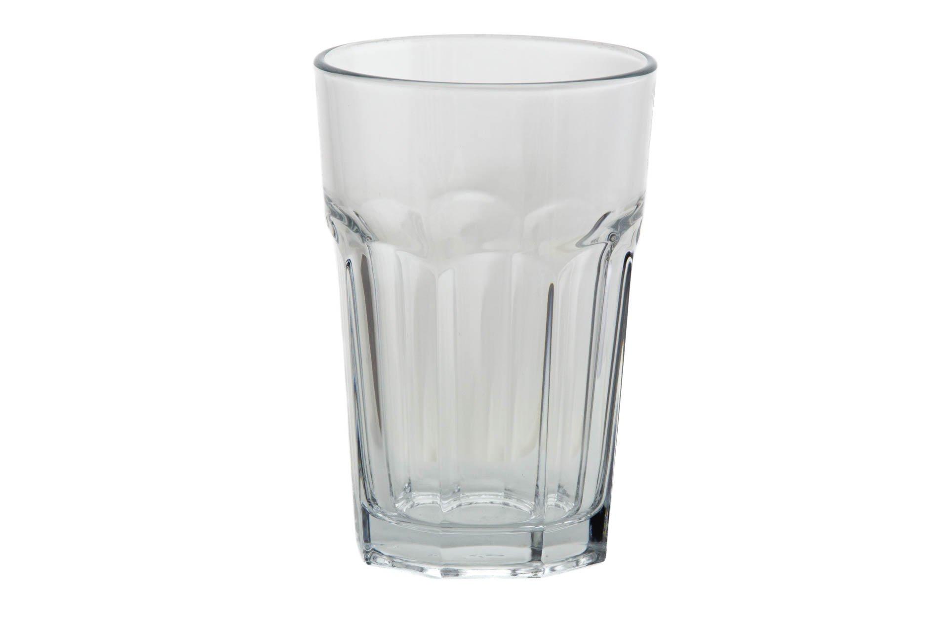 cocktailglas mit individueller gravur selbst gestaltensneg schnell noch ein. Black Bedroom Furniture Sets. Home Design Ideas