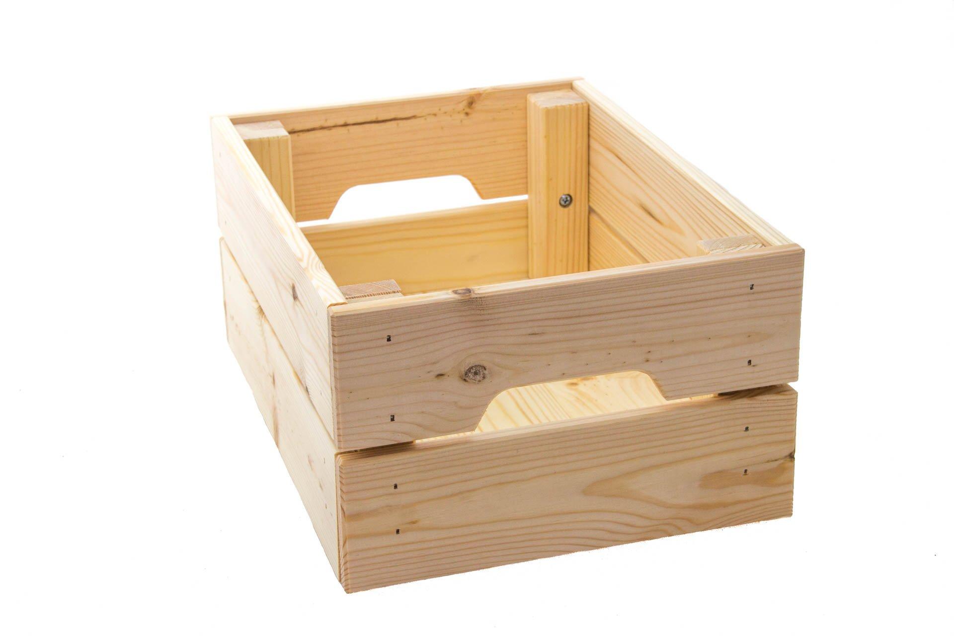 gravierte holzbox holzkiste mit gravur selbst gestaltensneg schnell noch ein. Black Bedroom Furniture Sets. Home Design Ideas